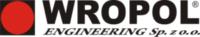 Wropol Engineering – blog